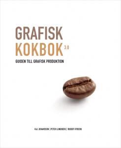 GrafiskKokbok_omsl300